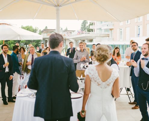 Online Hochzeitsplaner Software Mywedding