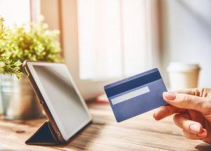 NFC Kundenkarten mit Bonussystem - VariusSystems