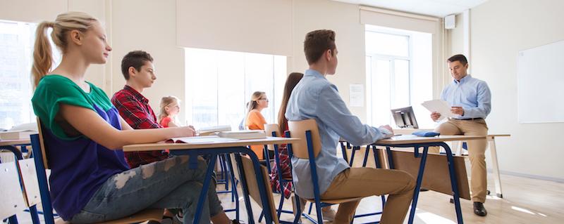 Online Kursverwaltung für Schulungen aller Art