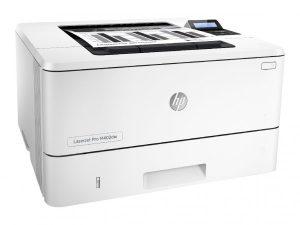 Messeausweis mit Laserdrucker erstellen oder bedrucken - VariusSystems