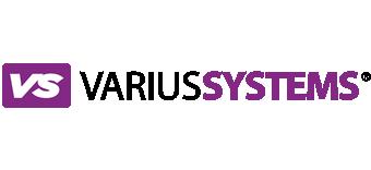 VariusSystems