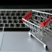 E-Commerce,Online Shop